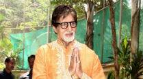 US court issues summons against Amitabh Bachchan in 1984 Sikh riotscase