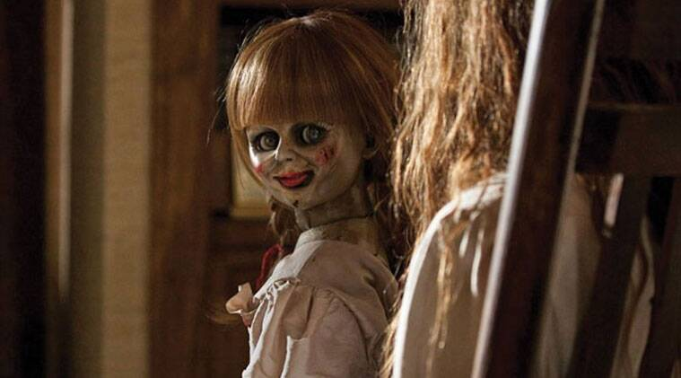 annabelle scriptanabelle acosta, anabelle запорожье, annabelle 2, annabelle script, annabelle beach, annabelle fleur, anabelle bed and breakfast, annabelle pl, anabelle michael kors, annabelle шрифт, annabelle hotel, annabelle script font, annabelle wallis, annabelle kino, annabelle movie, annabelle mitzer, annabelle 2014, annabelle lane, anabelle watch online, annabelle trailer