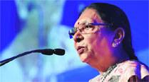 After a gap of 3 years, govt set to'brainstorm'