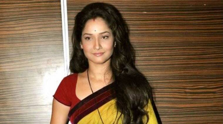 Ankita Lokhande: I am going on a holiday. I am going on a break till next year.