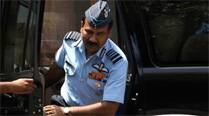 "Timing of incursion with Xi's visit a ""mystery"", says IAF chief Arup Raha"