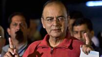 Commercial mining of coal to be allowed after auction: FM Arun Jaitley