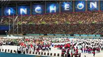 Asian-Games_t