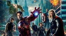 'Avengers 2' exclusive scene to air during 'Agents ofSHIELD'