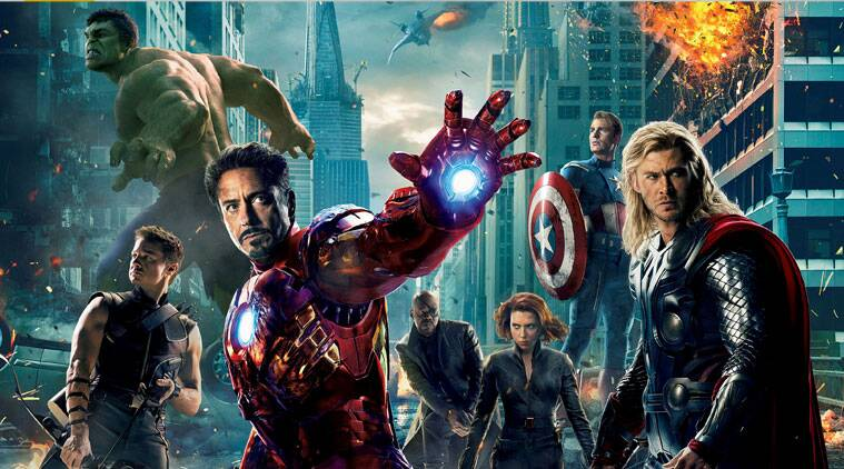 'Avengers: Age of Ultron' will air an exclusive clip during Marvel's 'Agents of SHIELD' next week.