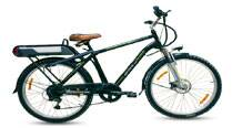 Hero Electric launches Avior range of e-cycles