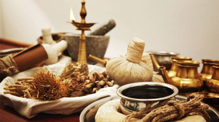 ministry of AYUSH, AYUSH ministry, Ayurveda studies, Ayurvedic medicines, Ayurved, India news