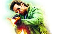 Hrithik Roshan in Bang Bang
