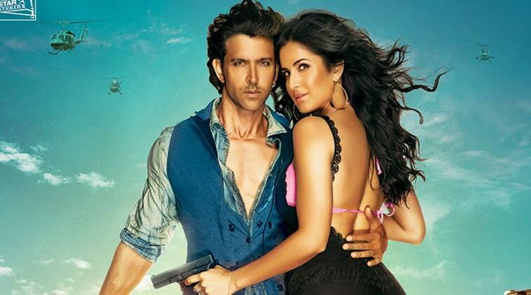"""The Tamil and Telugu versions of Hrithik Roshan-starrer """"Bang Bang!"""", which released Oct 2, jointly raked in over Rs.3 crore at the box office in five days. It's said to be the highest for a dubbed Hindi film."""
