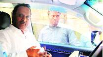 Baramati stays with Ajit Pawar