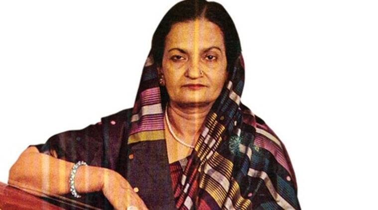 An incurable romantic, poetry suited Begum Akhtar's temperament.