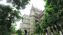 Decision to not give information to media on probe won't protect victims: Bombay HighCourt