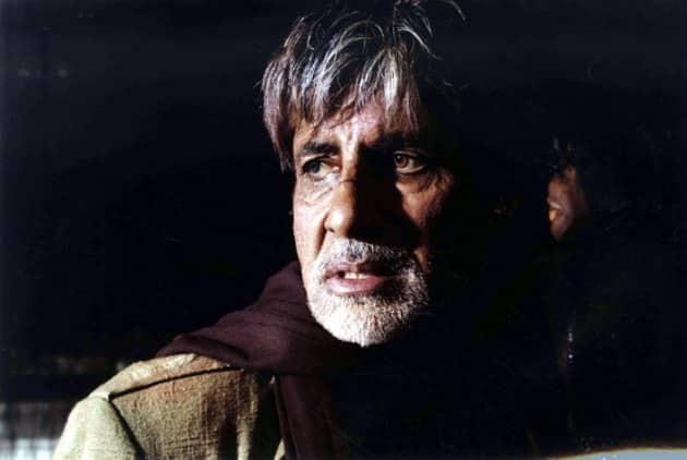 Amitabh Bachchan, Amitabh Bachchan films, Amitabh Bachchan birthday, Abhishek Bachchan actor, bollywood, entertainment
