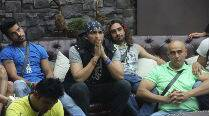 Bigg Boss 8: This week's open nominations