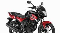 Yamaha SZ-RR Version 2.0 launched at Rs. 65,300