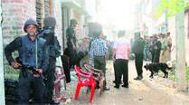 Probe to look at Burdwan as explosives hub, ED joins