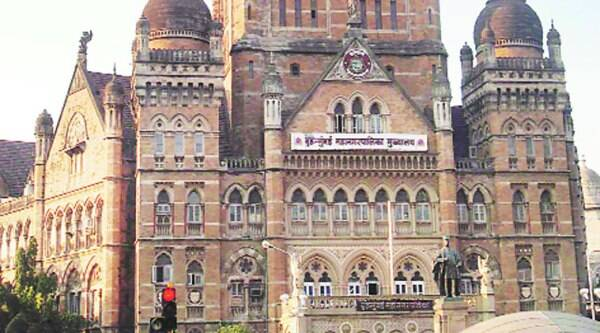 The BMC is set to spend Rs 27 crore on the project.