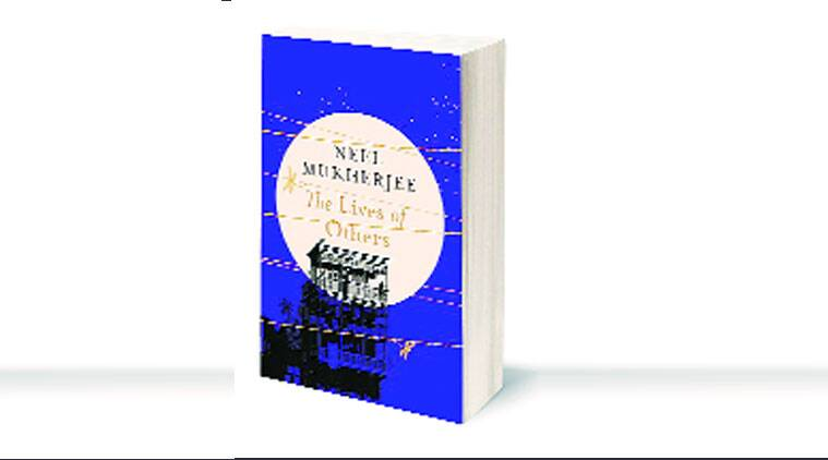 Reflections of a Political Mind: Neel Mukherjee on writing his great