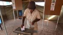 Botswana Elections