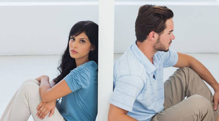 dating someone who is not divorced Home online dating  should you date someone who  disqualifying the divorced set is not only kind of  not willing to date someone who has been divorced,.