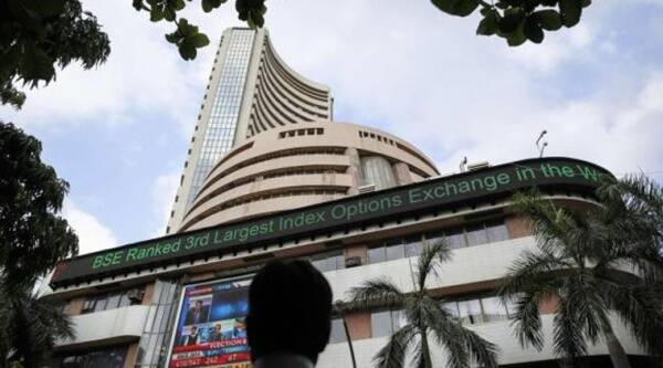 A slew of earnings announcements from blue-chips, including Maruti Suzuki and ICICI Bank, will set the tone for stock markets this week, say experts. (Reuters)