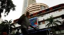 BSE Sensex, NSE Nifty, stock market, stock market news, stock market India, RBI rate cut, Market today
