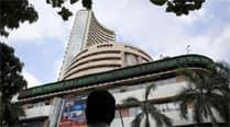 BSE Sensex, NSE Nifty, Stock Market, market today