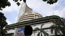 BSE Sensex, NSE Nifty, Stock Market, market today