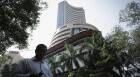 Sensex, Nifty extend record-breaking spree on fund inflows
