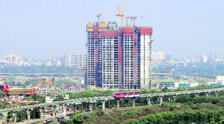Details of all illegal structures to be displayed on website: Pune officials