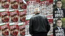 Bulgaria elects newparliament