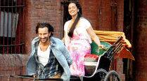 Think 'Bullet Raja' casting went wrong: TigmanshuDhulia