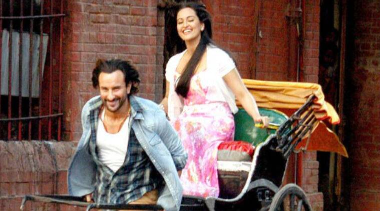 Tigmanshu Dhulia: I think the casting went wrong with Bullet Raja.