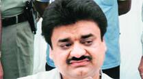 Remember Chand Mohammad? He is back as Chander Mohan, forvotes