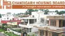 CHB to float two new schemes with 1,700 flats onoffer