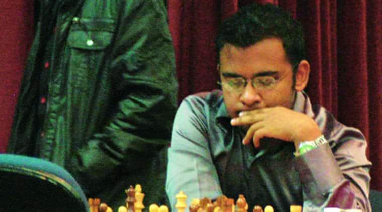 Tania Sachdev, Vijay Goel, Women Grandmasters, Commonwealth Chess, Abhijeet Gupta