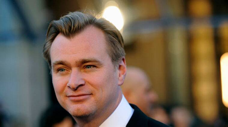 'Inception' director Christopher Nolan will reportedly visit India on December 28 to attend IIT Bombay's cultural festival Mood Indigo.