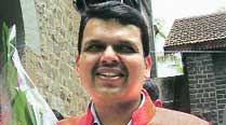 Babus to make reports for new ministers on lines of BJPmanifesto