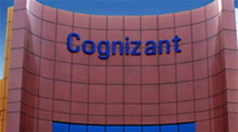 Cognizant profit, cognizant, business news, india news, latest news, IT firm cognizant,