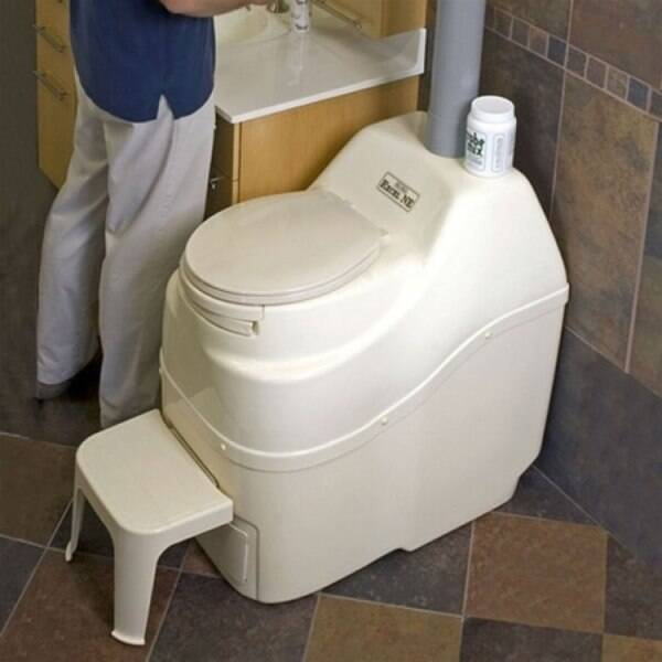Most Expensive Toilets