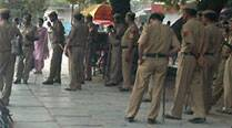 Delhi Police constable shot dead, another injured by assailants in Outer Delhi