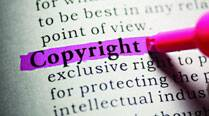 Aye captain, nay Captain: In book publishing, piracy is still rampant