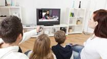 Love to watch late-night TV? You might developdiabetes