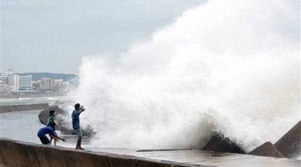 cyclone-4