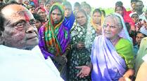 Dark days of violence on Dalits return to haunt Bihar