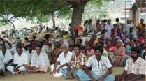 VHP workers to dine with Dalits this Diwali, befriend SC families