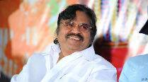 'Errabus' will redefine grandfather-grandson relationship: Dasari