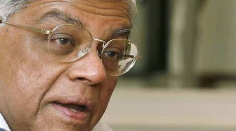 The Deepak Parekh committee will also recommend earmarking 15% of the power generation capacity of Central PSUs for open access consumers. (PTI)