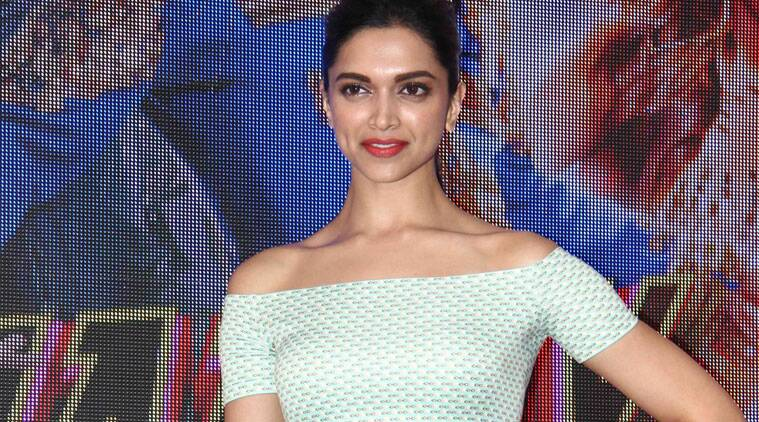 Deepika Padukone is not only tasting success, but literally basking in its glory and rightly so! The actress has been on a roll in the past few years, with almost each and every release making its way to the much-coveted Rs 100 crore club.