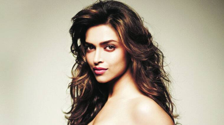 Did Deepika Padukone Act With Jyothika In A South Indian: The Outsiders In Bollywood